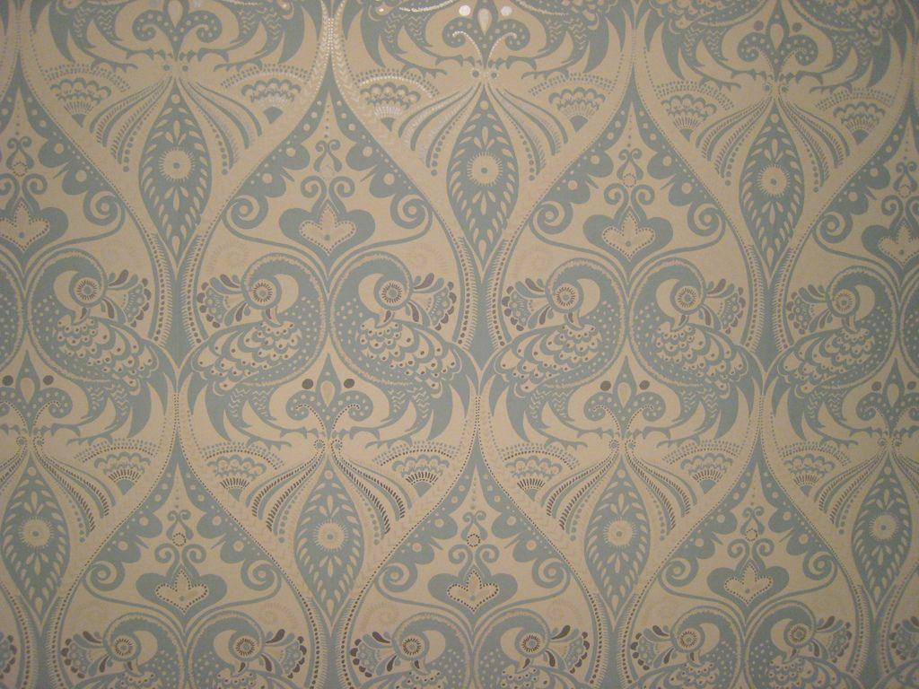 textured walls | texture wallpapers, natural textures, texture art