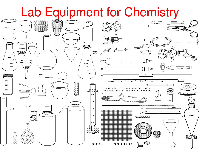 Biology L B Equipment W Ksheet Free W Ksheets Libr Ry Downlo D