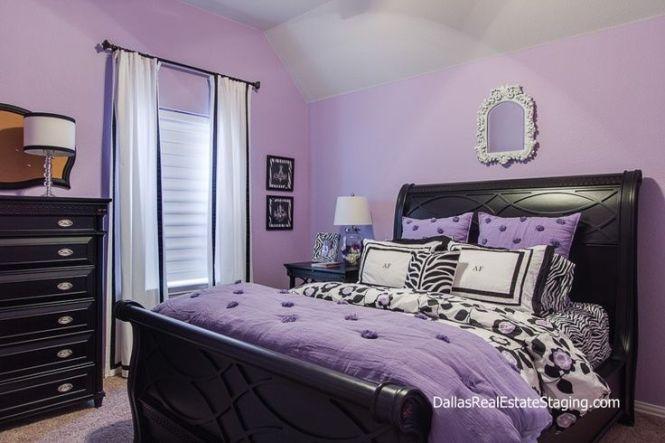 Lavender Room Google Search