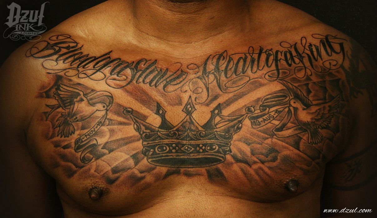 original71064blackgreytattoos.jpg (1207×700