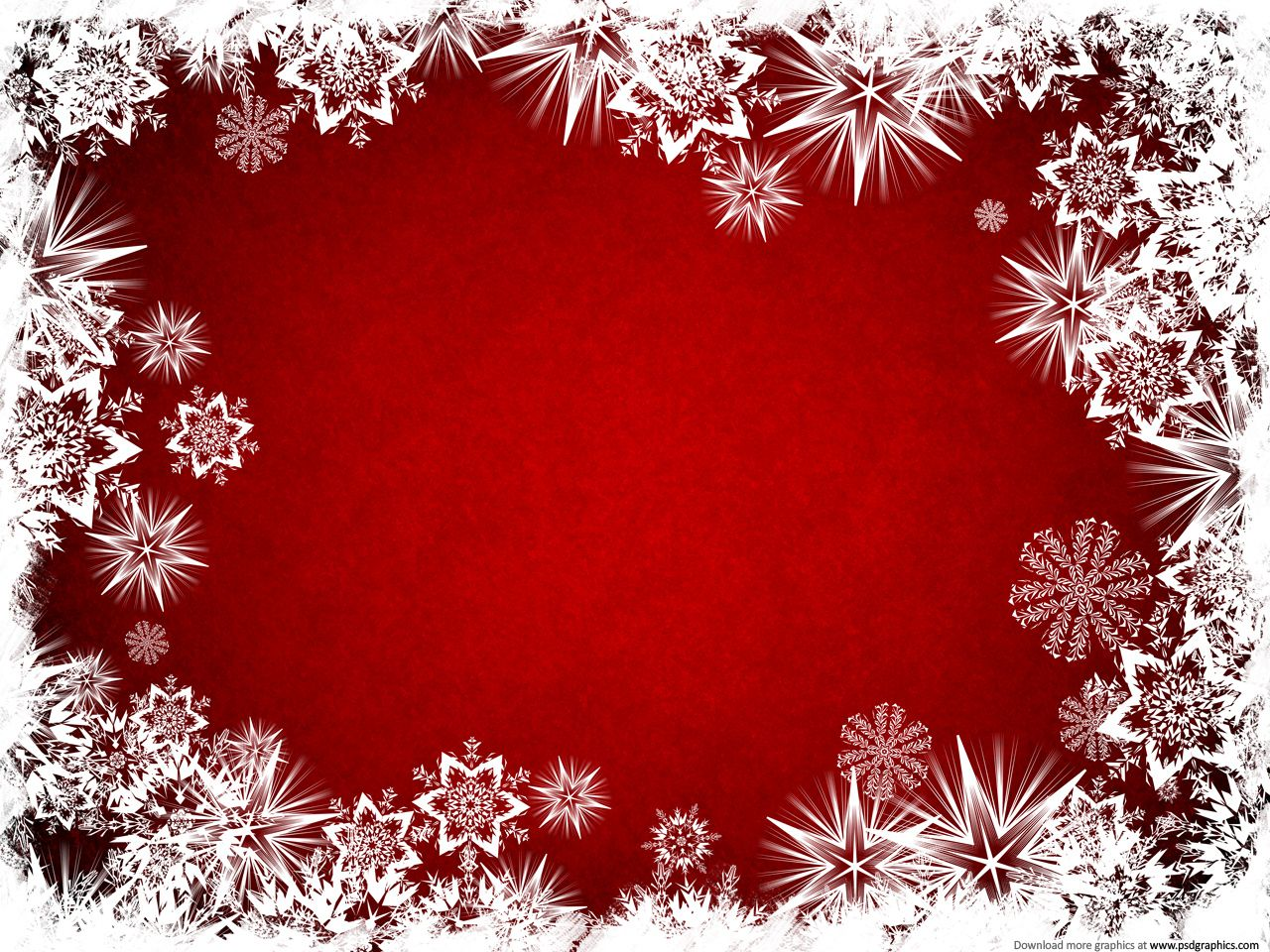 free christmas background clipart Medium size preview