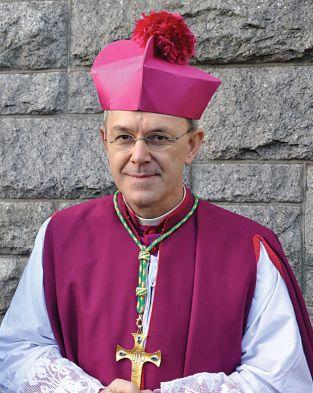 Image result for athanasius schneider bishop