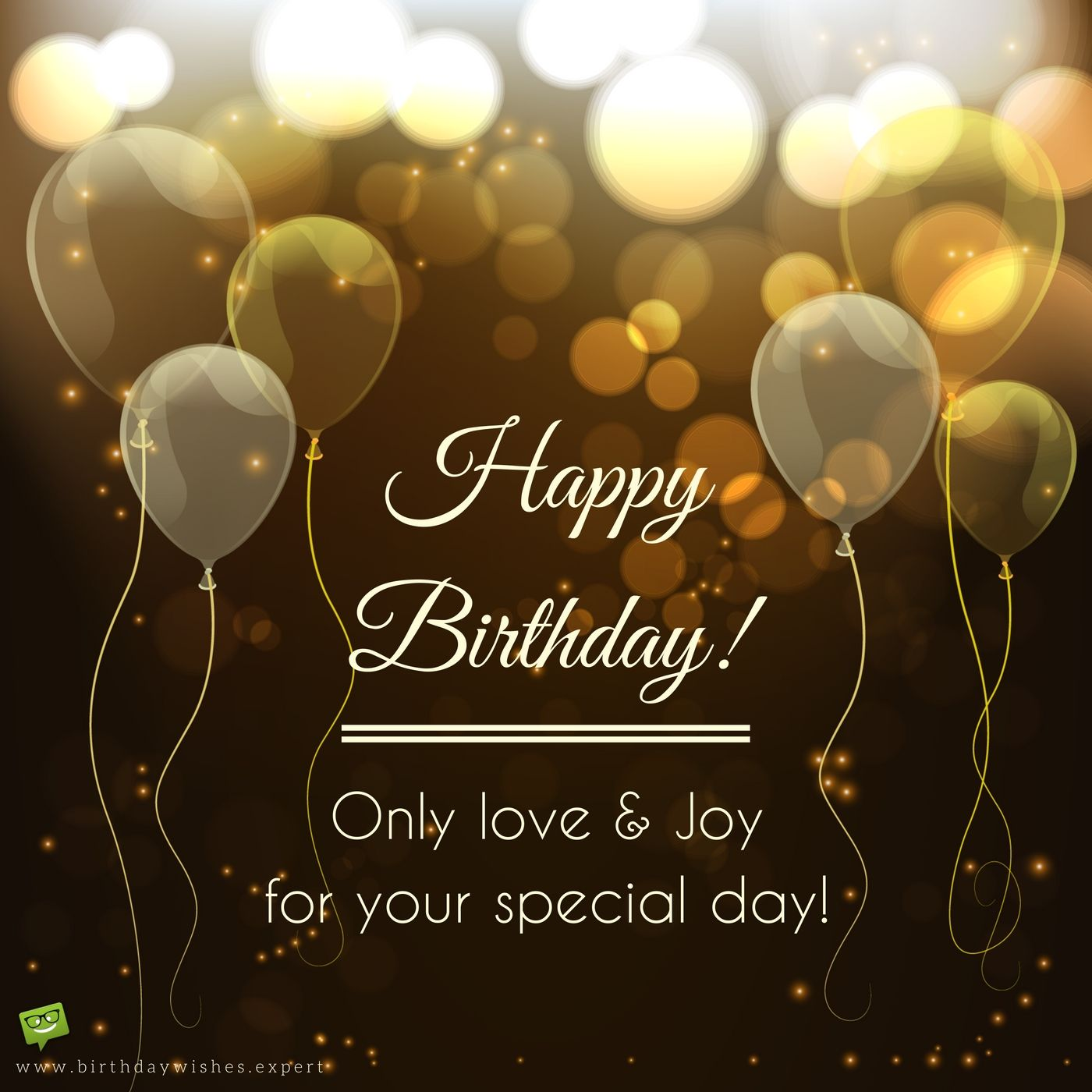 Top 100 Birthday Wishes for your friends Happy birthday