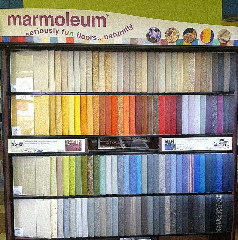 Category Marmoleum Forbo Flooring Simas Floor & Design