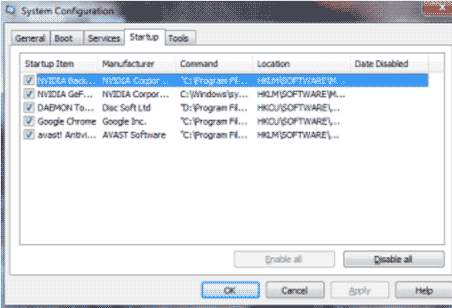 fix ransomware