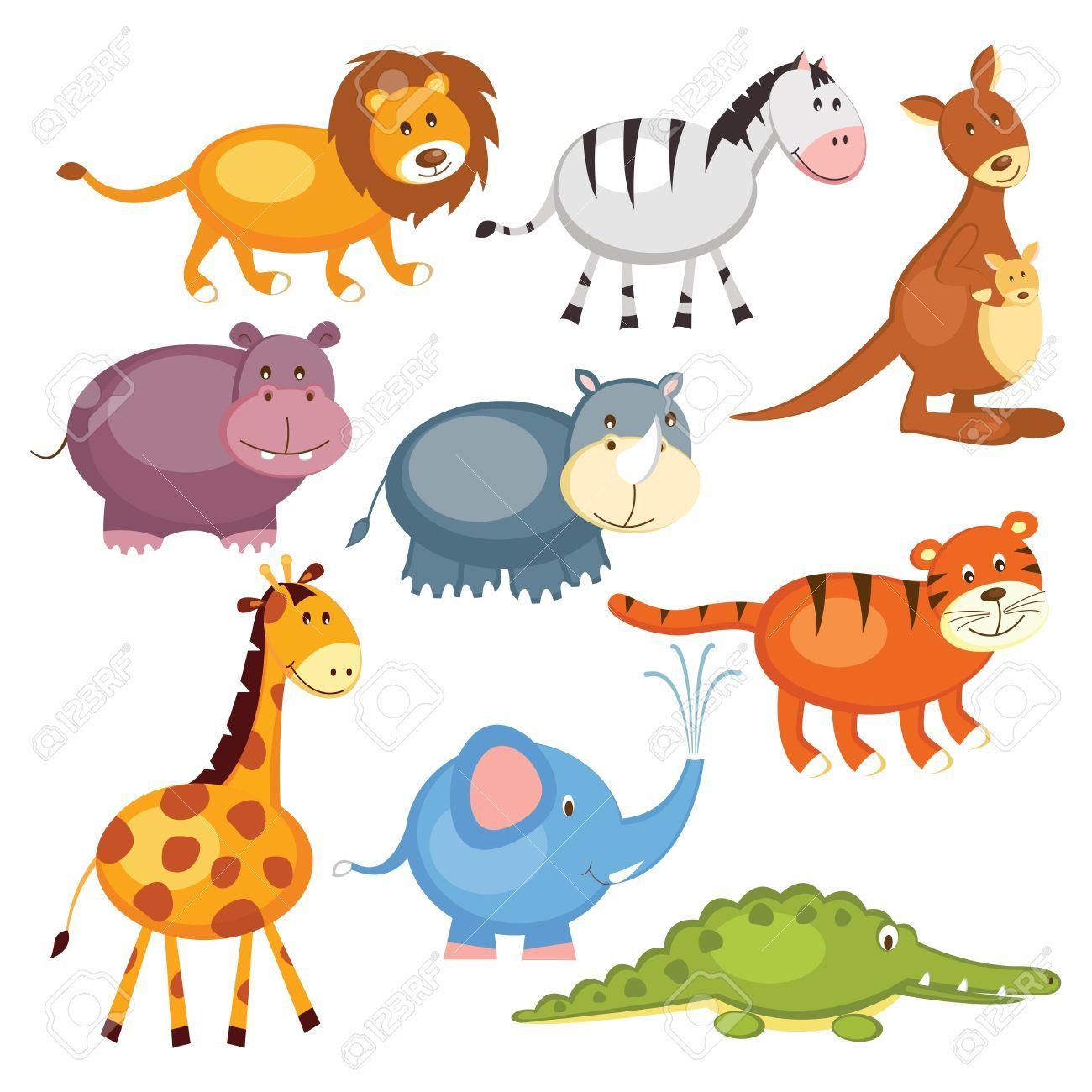 dessin animaux facile Recherche Google bébé