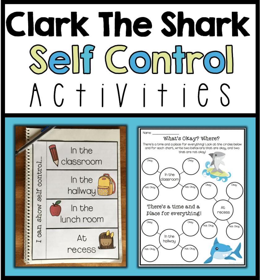 worksheet. self control worksheets. grass fedjp worksheet