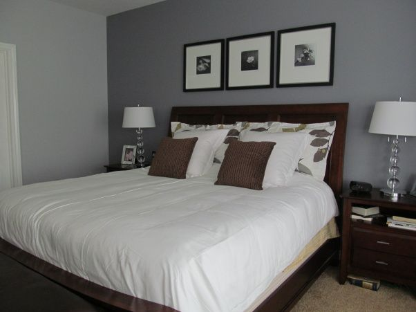 Gray Brown Bedroom Ideas 17 Best Images About Master Bedroom On Pinterest 17 Best Ideas About Gray Bedroom On Pinterest Grey Bedrooms Gray And Brown Bedroom Gray Brown Bedroom 1000 Images About