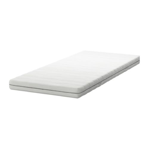 399 Sultan Elsfjord Latex Mattress Ikea 5 1 2 Provides Good Pressure Relieving