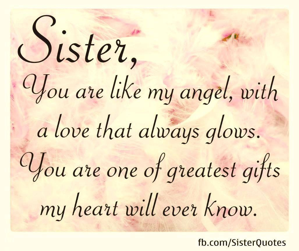 Pin by Cheryl Page on Sisters Pinterest Scorpio