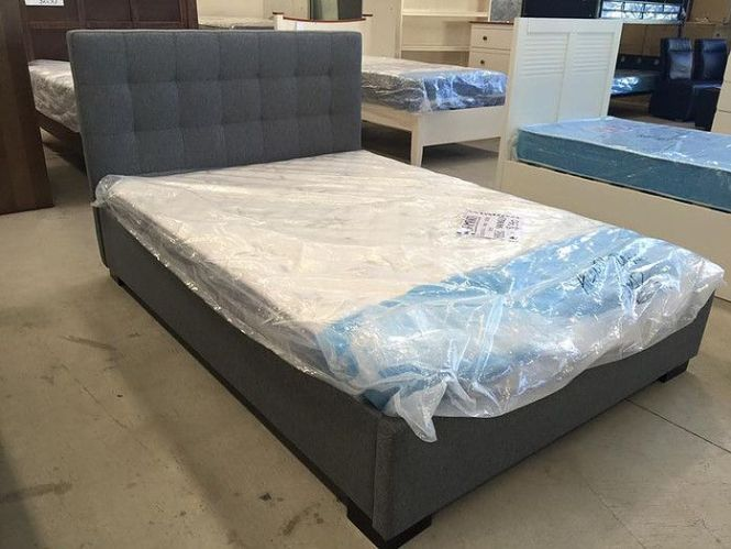 How To Find The Best Mattress For A Sound Sleep