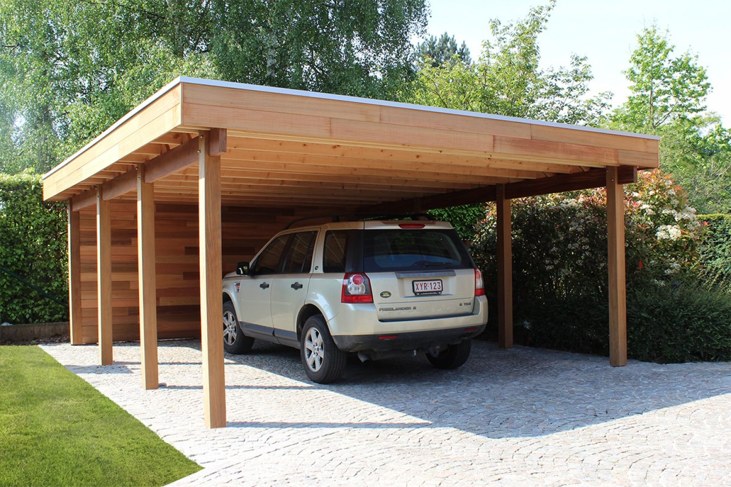 Carports garages Carports Pinterest Carport garage