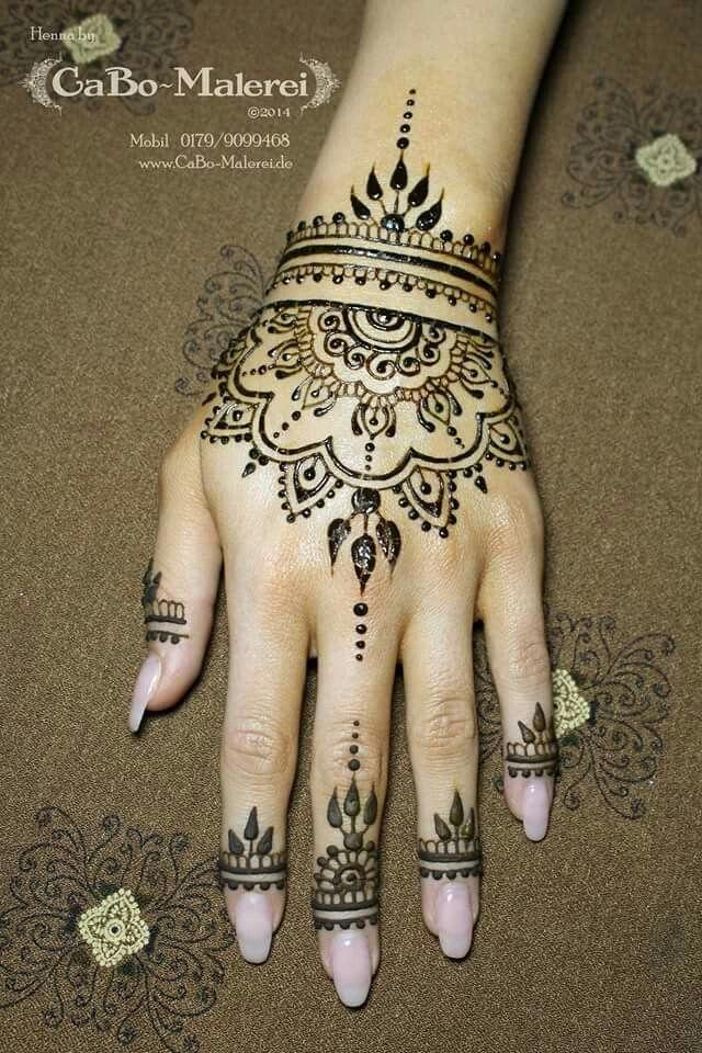 Henna … Pinteres…