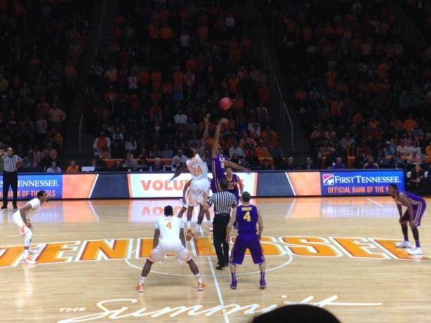 Ut+Basketball+Tickets