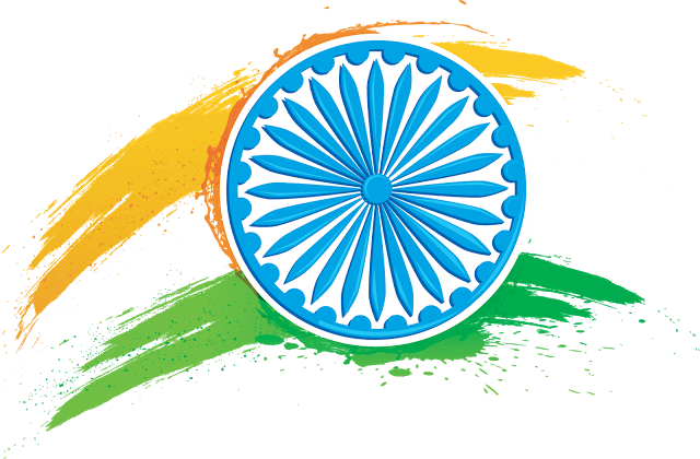 Download India Flag PNG images transparent gallery. India