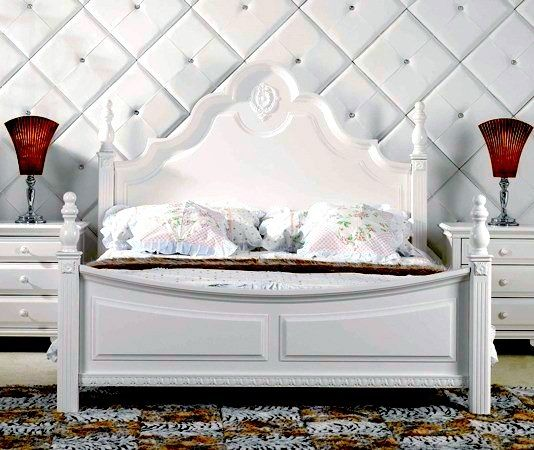 Furniture Online Mattresses Bedding Bunk Beds At Fantastic Prices Delivery