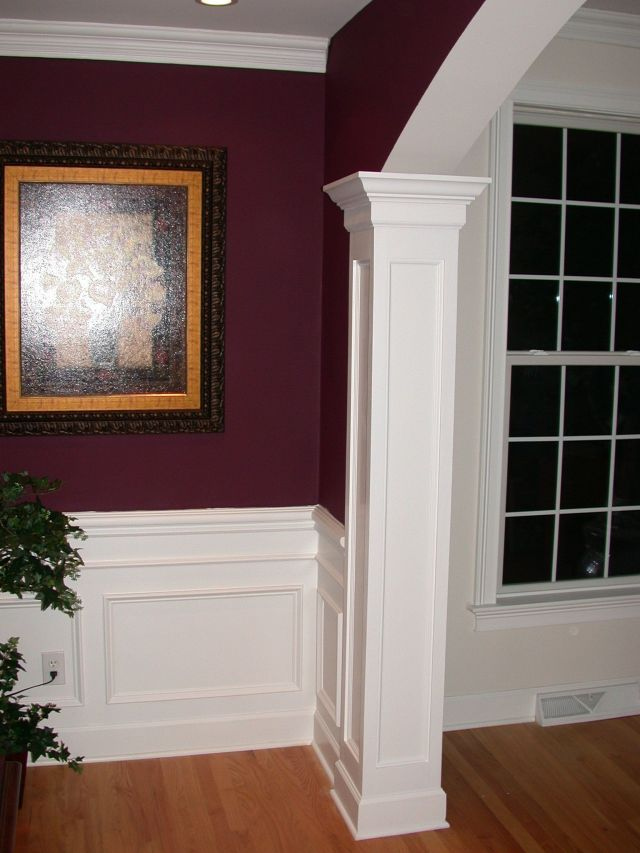 Moulding Ideas Trim & Molding Ideas