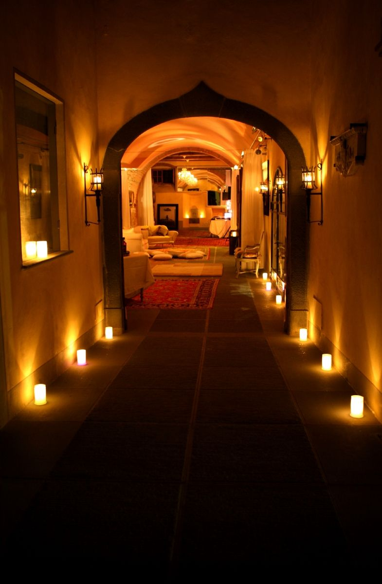 Best Kitchen Gallery: Villa Mangiacane Cool Spaces Pinterest Villas Bella Italia of Villa Mangiacane Florence Italy on rachelxblog.com