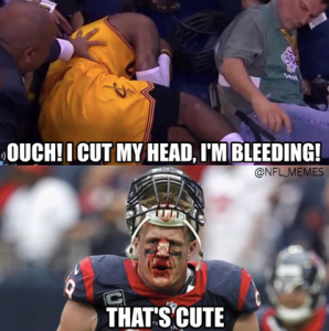 Funny Memes 2016 NFL Football Memes Pinterest