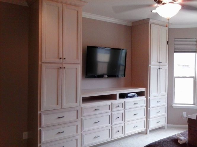 Master Bedroom Wall Storage Cabinets Cuerdalab In The Most Brilliant Along With Gorgeous Regard To Residence