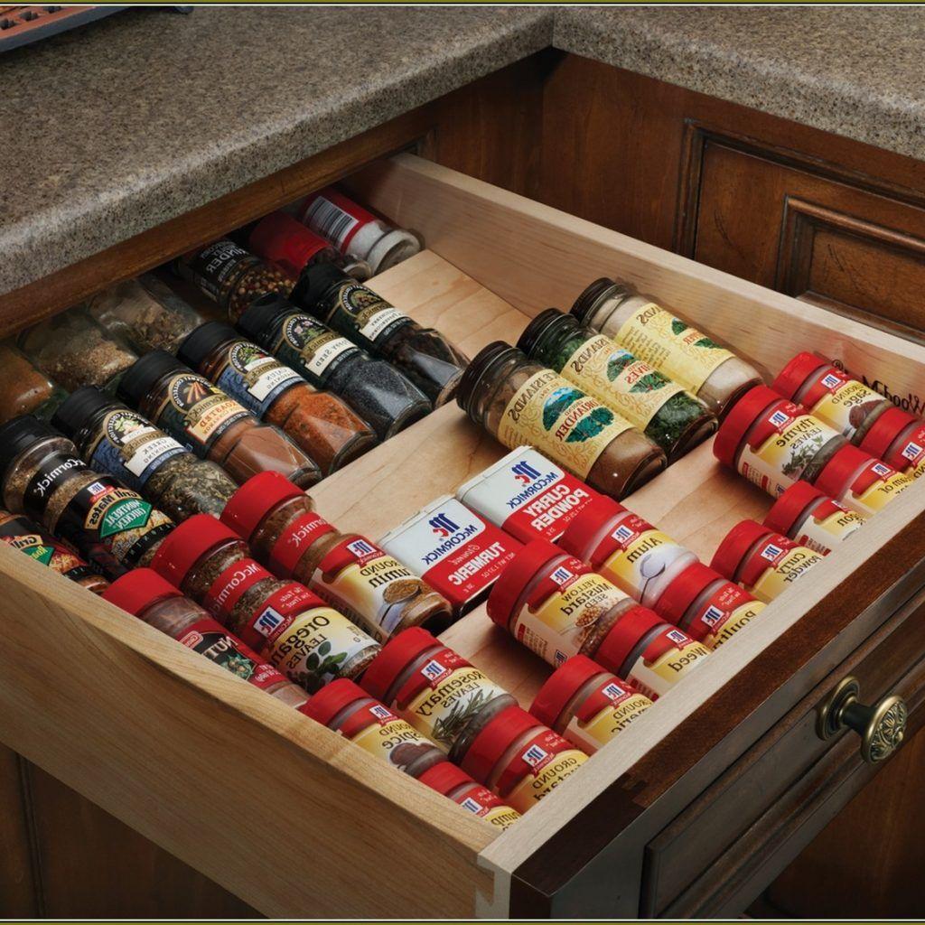 Best Kitchen Gallery: Kitchen Cabi Inserts Ideas Kitchen Cabi S Pinterest of Kitchen Cabinet Inserts Ideas on cal-ite.com