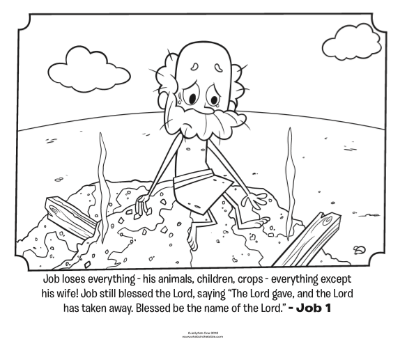 1000 images about bible coloring pages on pinterest kids