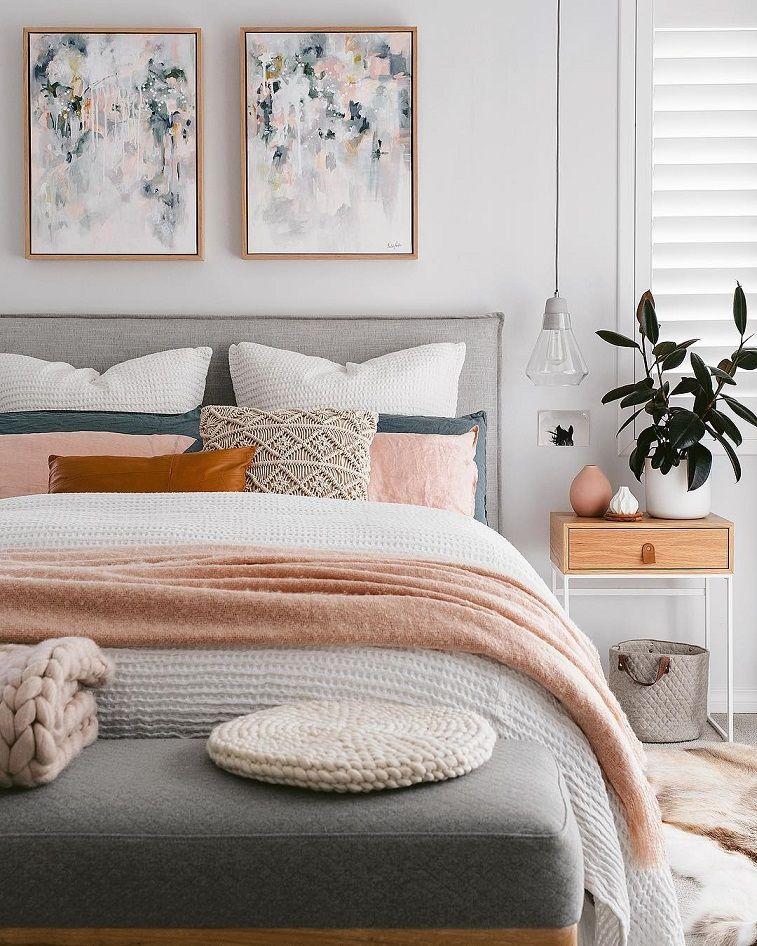 Bedroom design ideas,bedroom decor ideas,bedroom #homedecor #bedroomdesign