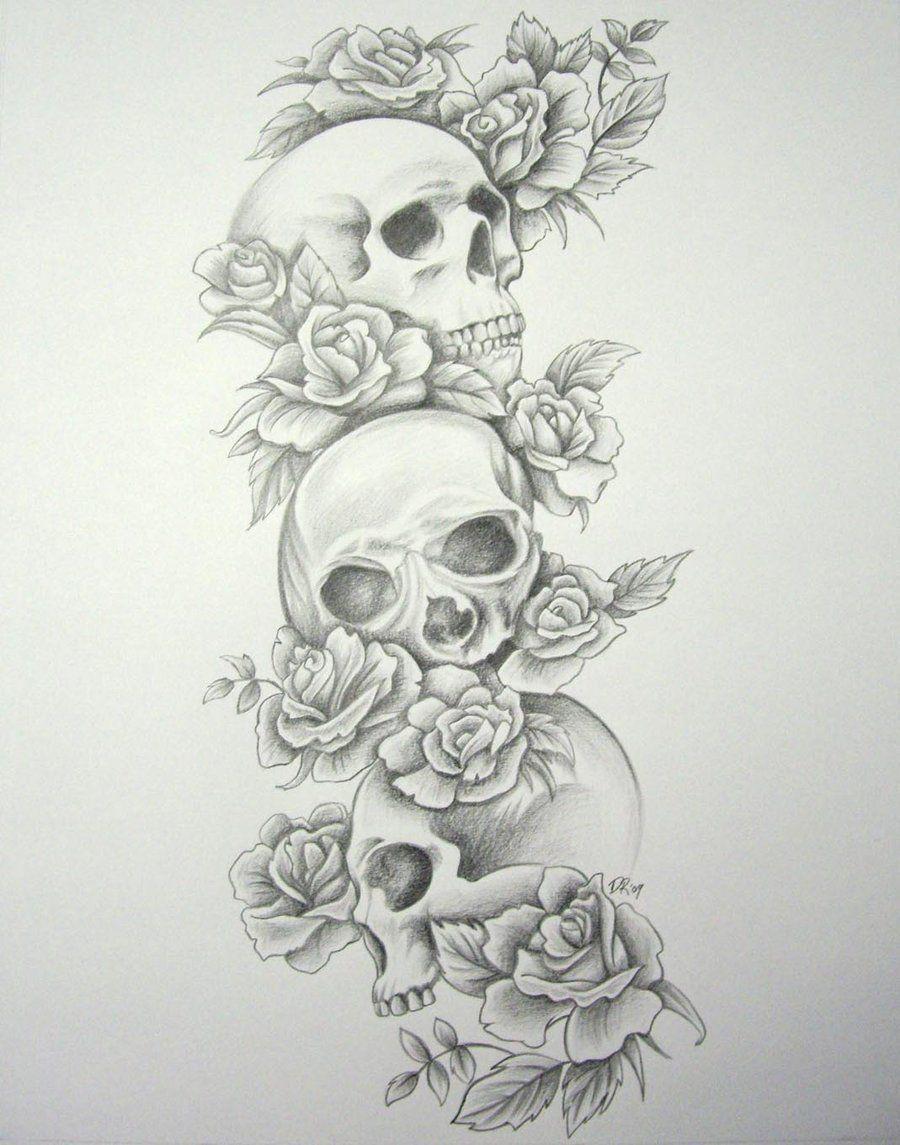 Inspirational tattoos rose tattoo album dropkick murphys