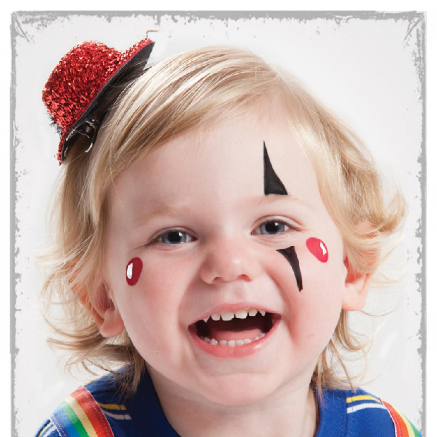 10 Easy Face Painting Ideas Face paintings, Face and