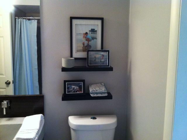 Latest Posts Under Bathroom shelves ideas Pinterest