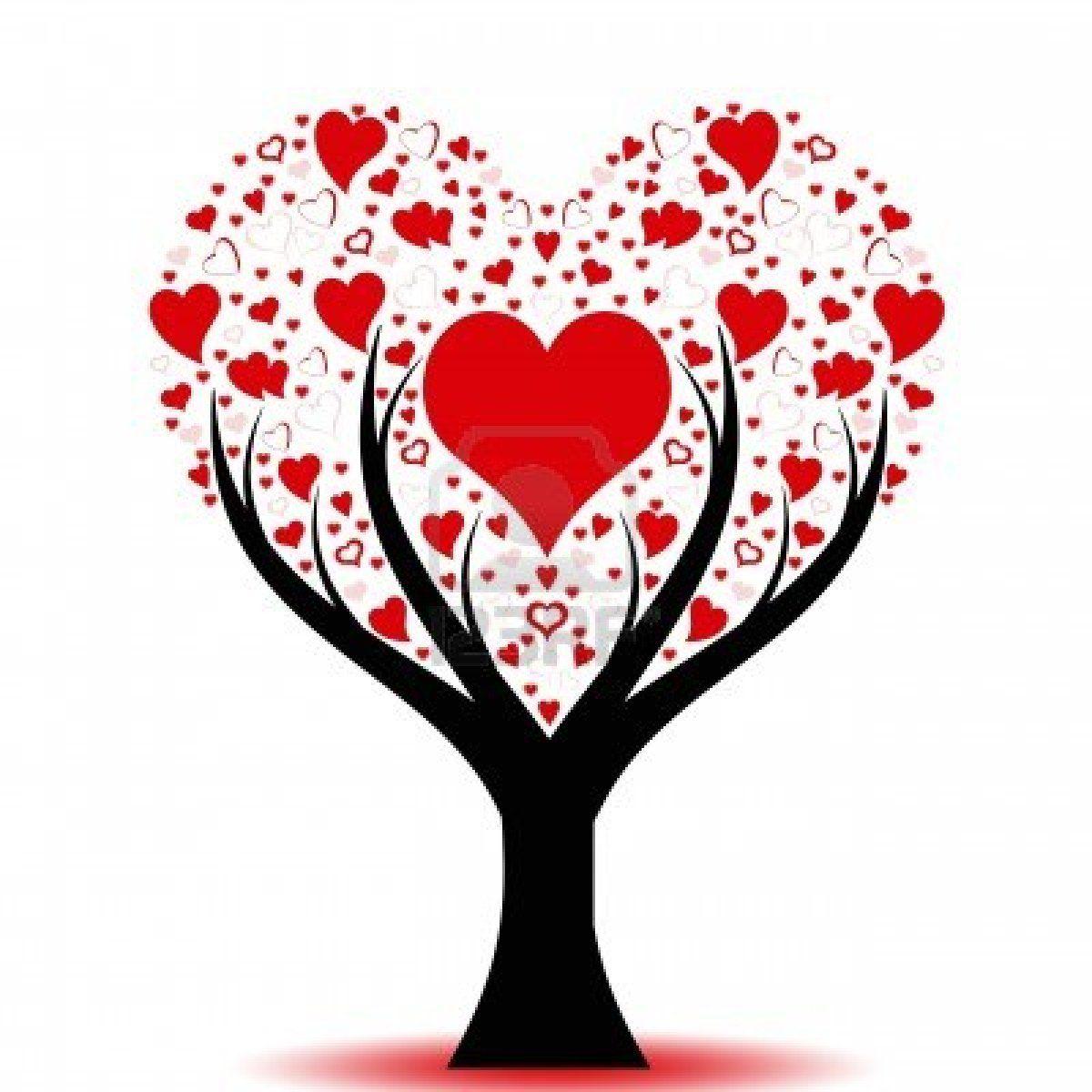 beautiful animation hearts http//www.enchantedlearning