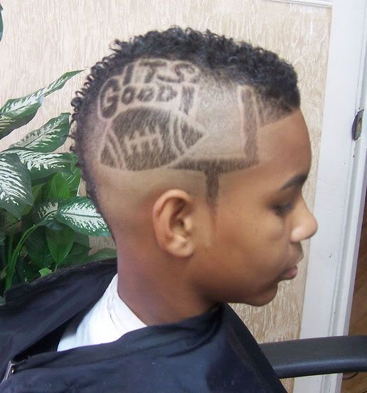 Dope haircuts for men best haircut in the word 2017 21 most por swag hairstyles for men to try this season urmus Choice Image