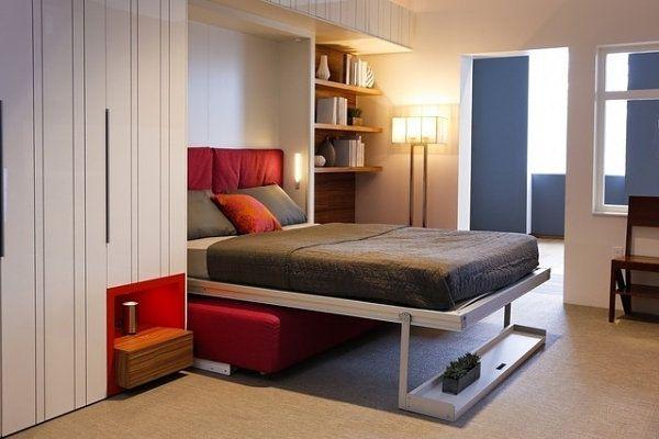 1000 images about murphy beds on pinterest murphy beds murphy