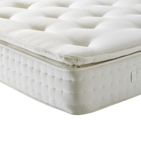 Mattress Select Rest