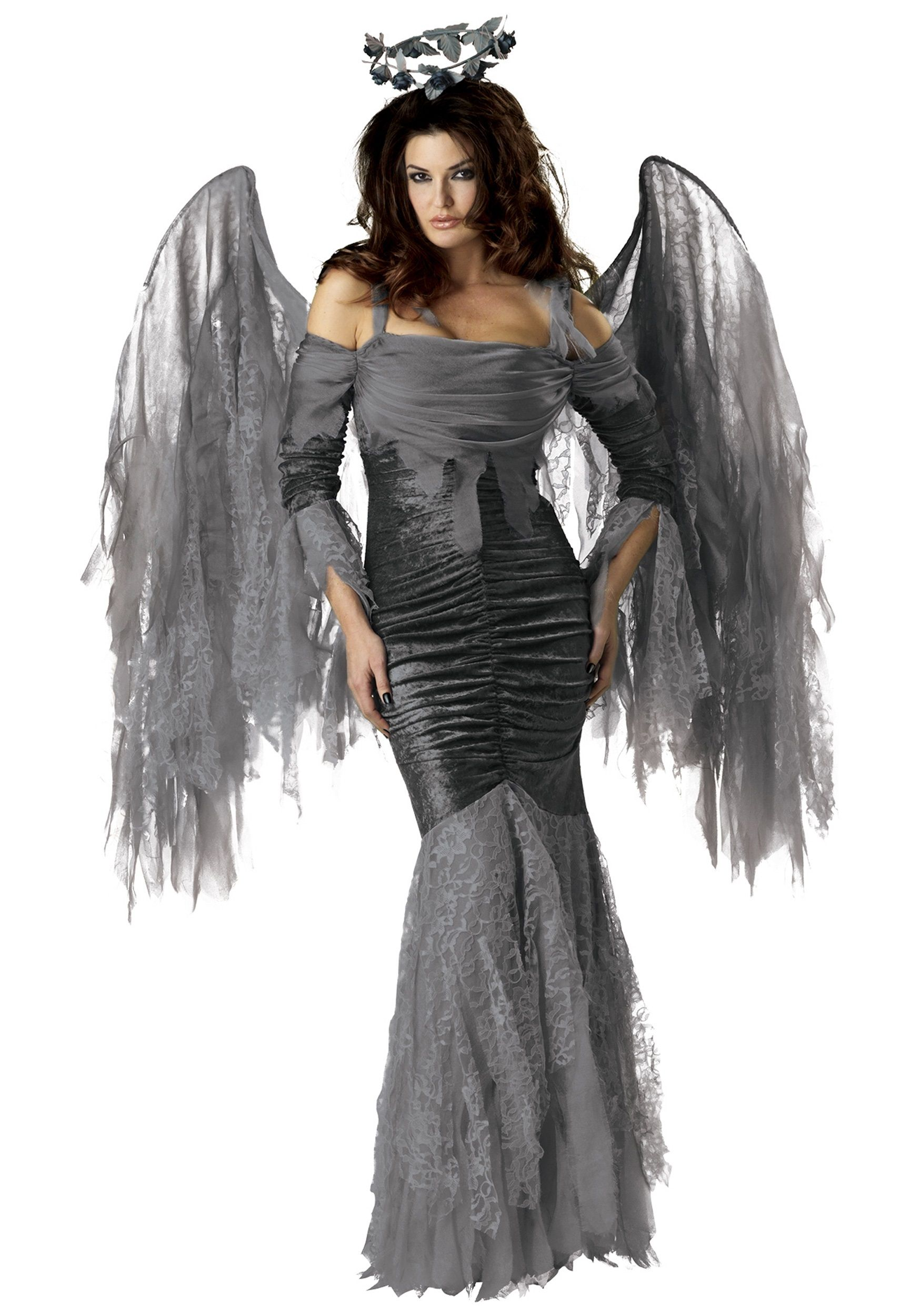 Creative Halloween Costumes for Women womens halloween