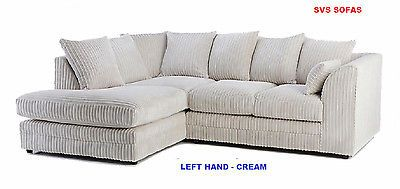 Remarkable Left Hand Corner Sofa With Swivel Chair Catosfera Net Pabps2019 Chair Design Images Pabps2019Com
