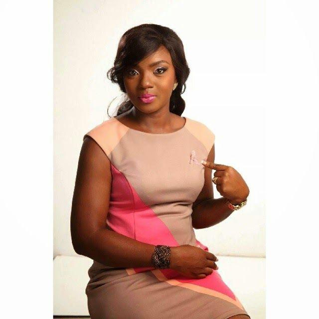 Image result for Chioma Chukwuka Akpotha