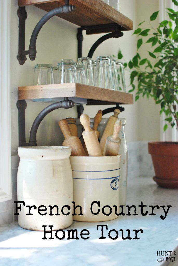 Www Countryliving Com Win  win tickets to country living