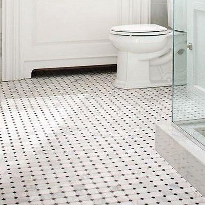 bathroom tile bathroom tile decoration | bathroom | pinterest
