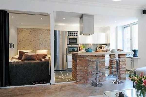 1000 images about là sningar on pinterest studio apartments
