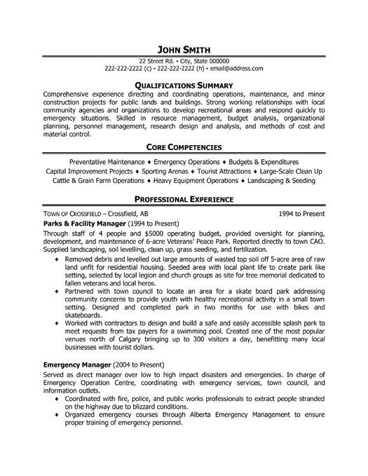 Retail Manager Resume Templates. Retail Store Manager Cover Letter