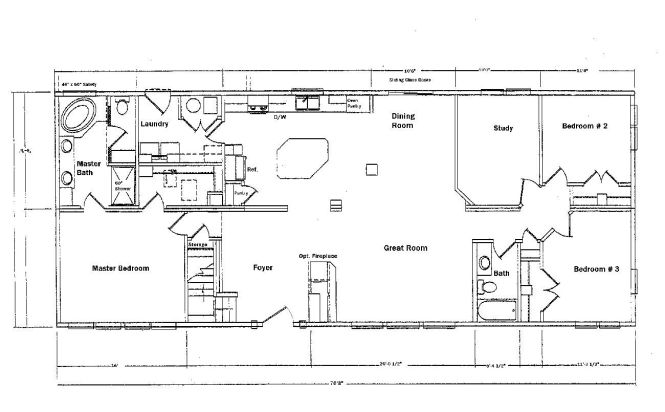 0b7f15f1d1533cc87e2030ec73e2c6e1 Modular Homes Designs And Pricing Home Landscaping Design On Plans