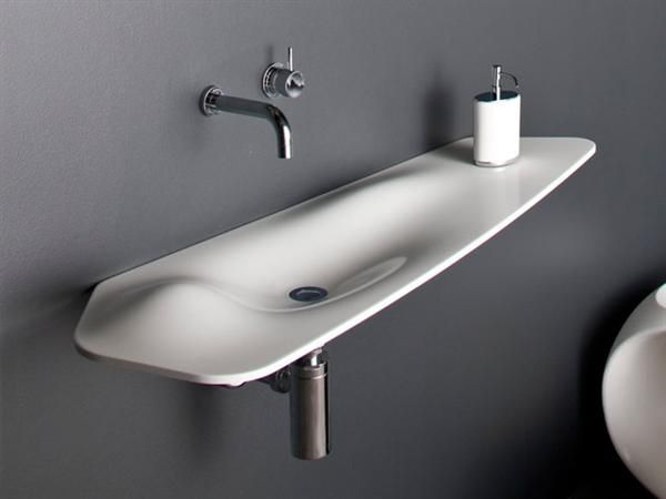 great basins bathroom sinks | powder room | pinterest | small