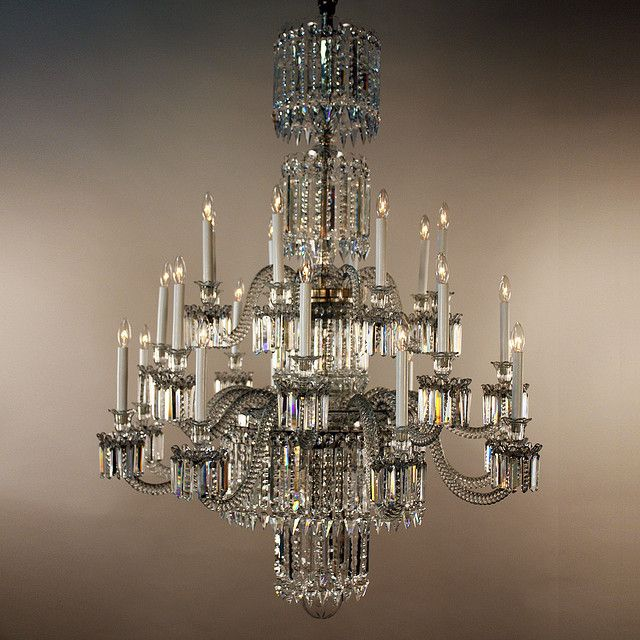 Crystal Chandeliers Song Http Chandeliertop