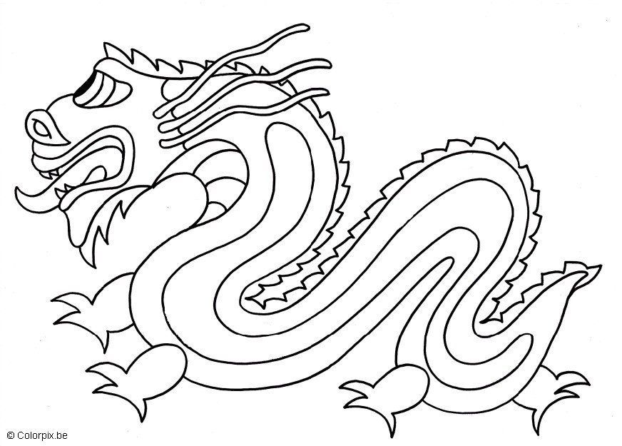 coloring pages coloring and dragon on pinterest