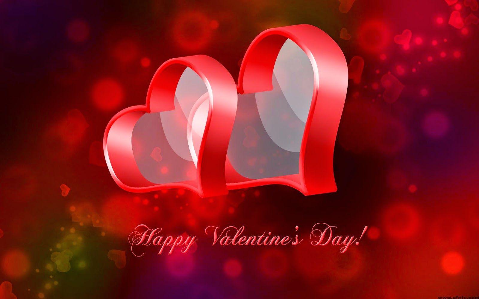 happy valentines day beautiful wallpaper 2015   happy valentines