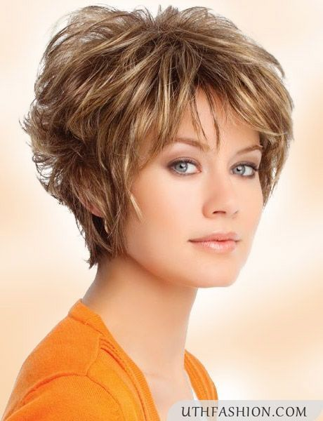 Haircuts for fifty year old woman the best haircut 2017 short haircuts for fifty year old woman find hairstyle winobraniefo Images