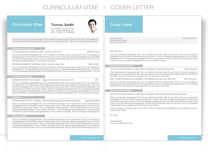 1000 images about cv word templates on pinterest cv