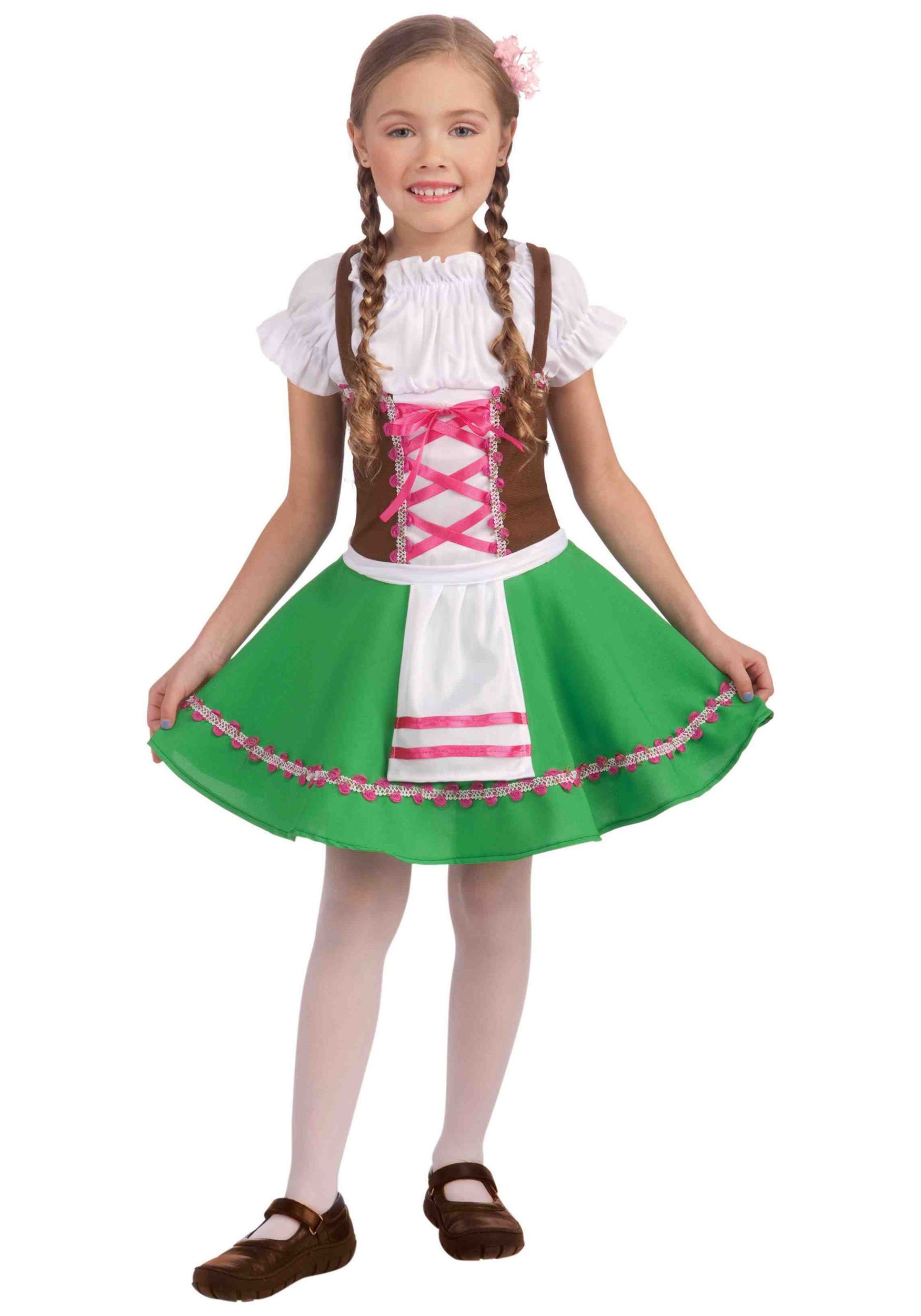 irish costume for kids Google Search Costumes for