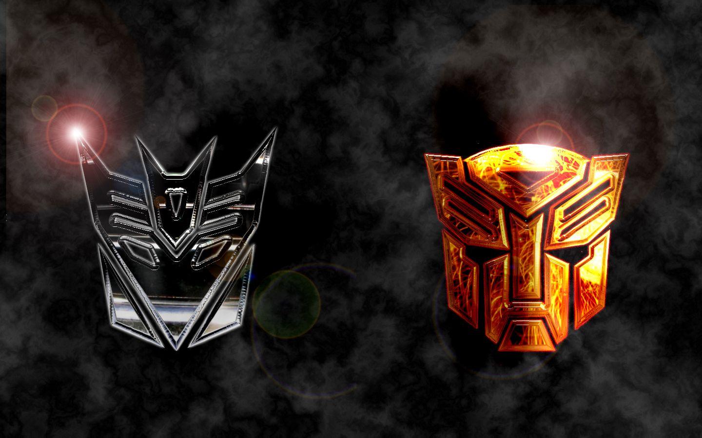 Decepticon Transformers Iphone Wallpaper Download